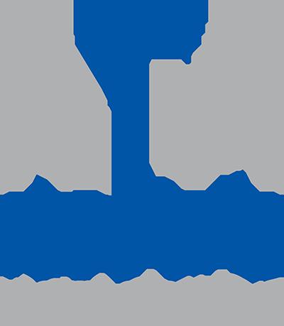 HALU-Immobilien